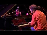 Stefano Bollani Carioca live 2009 Full Concert