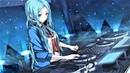 Nyar Beats vol 3 Melodic Breakbeat by DJ Nyar