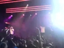 50 cent - Before i self destruct world tour - live in zГјrich 28.2.2010