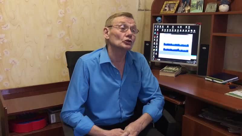 Ирек Мухаметзянов - Карлы милэш