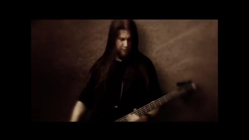 SATARIEL - Hogtied Angel (music video)