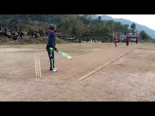 Musawar Shaheed vs Usman Club patan Share Khan Furqan Sha Shabaz Golra Maroo maree