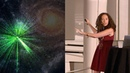 The Milky Way as You've Never Seen It Before – AMNH SciCafe
