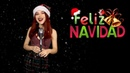 Feliz Navidad rock version By Andrei Cerbu, Andreea Munteanu, Kalonica Nicx, Robert Ciubotaru