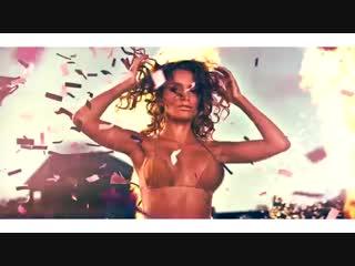 DEL-30 vs. Mary J. Blige - You Wont Regret (Club ShakerZ Edit)