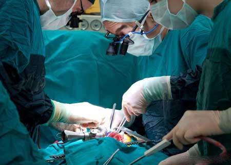Разнообразие хирургических вариантов, доступных для пациентов с желудочным шунтированием, может иметь большое значение при выборе врача для желудочного шунтирования.