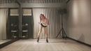 Twerk Choreography by WanGong Lin || GoldLink-Wassup
