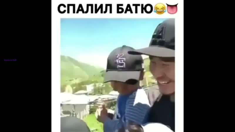 Барыня GiF