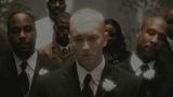 NEW 2011 Eminem Ft. 2Pac - Im A Soldier (Seanh Remix)