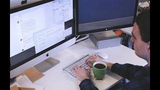Продвижение бизнеса с помощью видео-контента видео маркетинг.