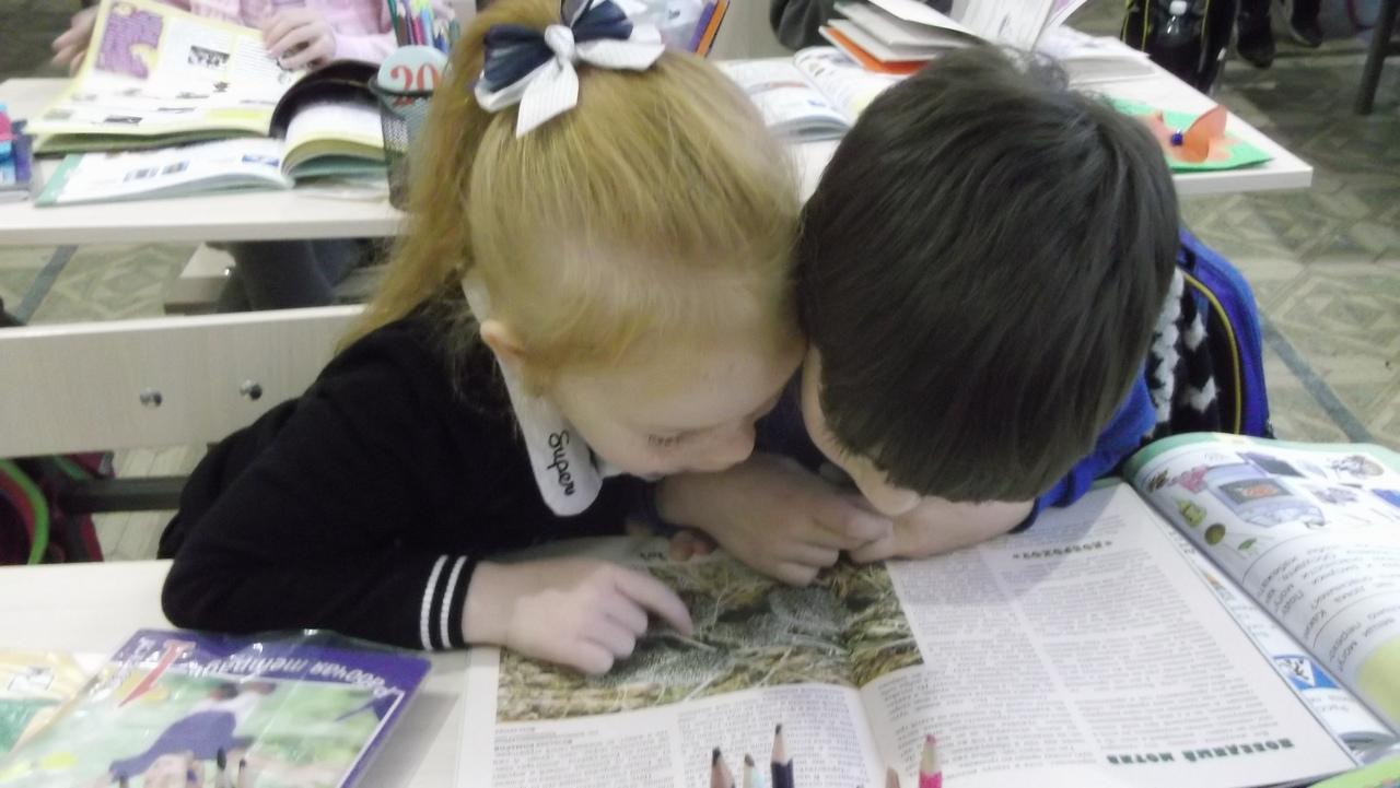 Осенние посиделки, донецкая республиканская библиотека для детей, занятия с детьми, явления природы