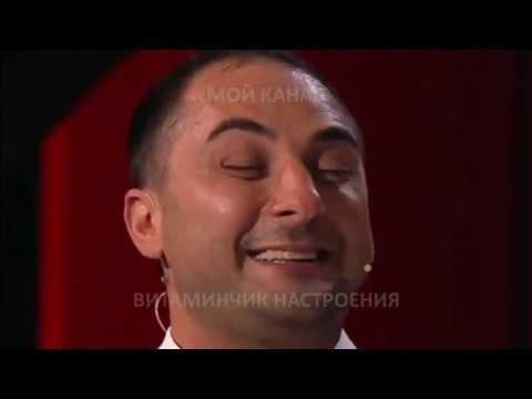 В КАБИНЕТЕ МУТКО ГАРИК ХАРЛАМОВ ДЕМИС КАРИБИДИС КАМЕДИ КЛАБ
