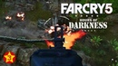 Nonton Game Perang Terbaik FAR CRY 5, HOURS OF DARKNESS. Amerika vs Vietnam. Gameplay PC. Part 3