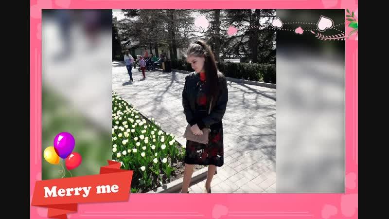 Video_2018_Oct_19_15_25_06.mp4