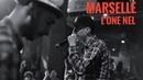 Marselle ( L'One Nel ) Мечта и Жизнь, как огонь [Live]