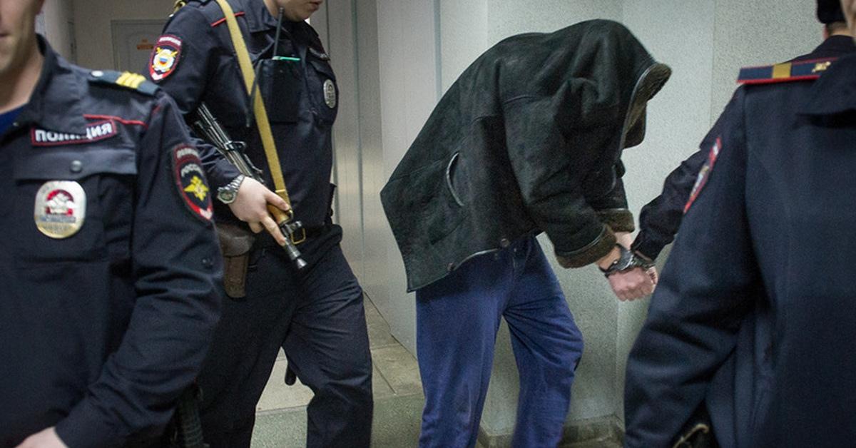83 летнюю пенсионерку забили лопатой до смерти