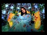 [v-s.mobi]Ротару София - Белые ландыши (Клип 2004).mp4