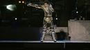 Michael Jackson - HIStory Tour In Munich (ZDF HD) (Remastered)