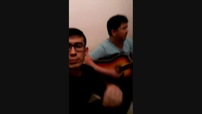 Siz sagingan gitar