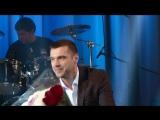 Сергей Куприк - Спасибо моим врагам