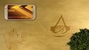 Запись стрима ACOrigins 7 - Египетская Сила