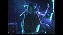 The Offspring live concert August 29th 1994 Lepakko Helsinki Finland