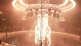Omnia Nightclub Caesar's Palace Las Vegas - Nervo 7.17.18