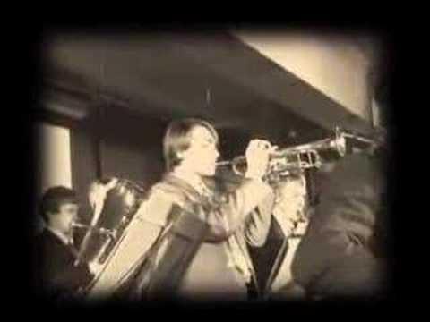 Brass Collegium Jazz Band