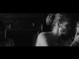 Oren Lavie - Did You Really Say No (feat. Vanessa Paradis)