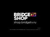 BRIDGETV SHOP