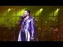 VEGAS 9 Queen Adam Lambert Fat Bottomed Girls @ Park Theater LV 20180921