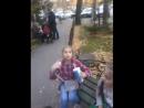 Катя Клеп - Live