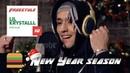 FFM Freestyle LIL KRYSTALLL Фристайл под биты Lil Yachty Playboi Carti и FrozenGangBeatz