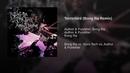 Terrorbird (Bong Ra Remix)