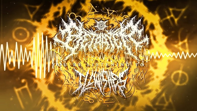 BETRAYER ILL WISHES FT GAMMA SECTOR MENTAL CRUELTY SINGLE 2018 SW EXCLUSIVE