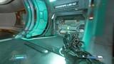 Doom 4 # 22 Взять за письку)))
