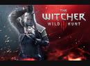 🔴 The Witcher 3 Wild Hunt ПРОХОЖДЕНИЕ Стрим 5 18