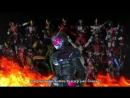 [LCS] Kamen Rider Zi-O Full Trailer (RUSUB)
