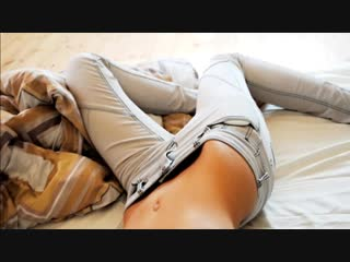 Рыжуха мастурбирует в одиночку. Порно видео с Arwen Datnoid. порно, gjhyj, porno, эротика, 18+, секс, инцест, порево, порнушка,