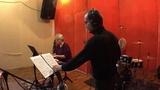 Концерт Рихарда Штрауса для гобоя с оркестром