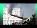 Захар Прилепин Уроки русского Урок №31 Народные летописцы Великой Отечественной