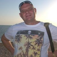 Анкета Михаил Михайлов