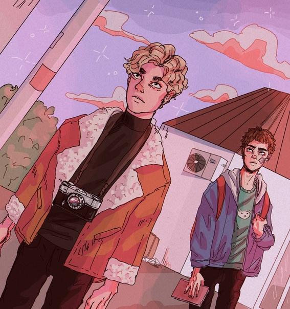типы мальчиков: музыка мальчик-фолк: волосы, заколотые цветами. любит все времена года, но всегда находится в ожидании следующего. любимое время дня — золотой час, когда всё вокруг наполнено