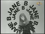 Jane Birkin - Jane B. (1969)