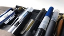 Что в пенале у каллиграфа Все об инструментах и их использовании U0026