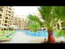 Отель Marjan Island Resort 5, ОАЭ, Рас-эль-Хайма
