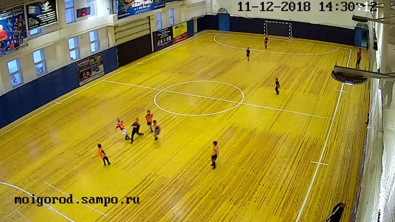 Pogranichnaya50_1-11.12.2018-14_00.mp4