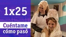 Cuéntame cómo pasó: 1x25 - Amor y toros   RTVE Series
