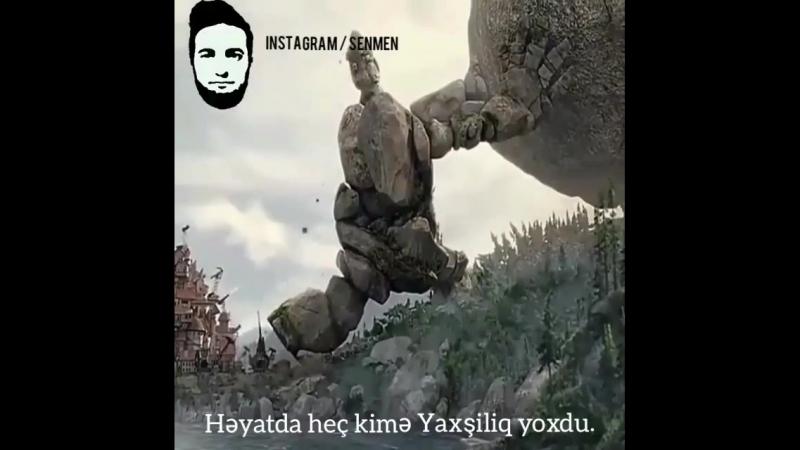 Bakinka