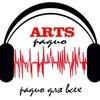 ARTS радио